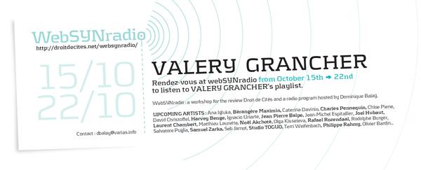 com-vgrancher-websynradio-600-eng