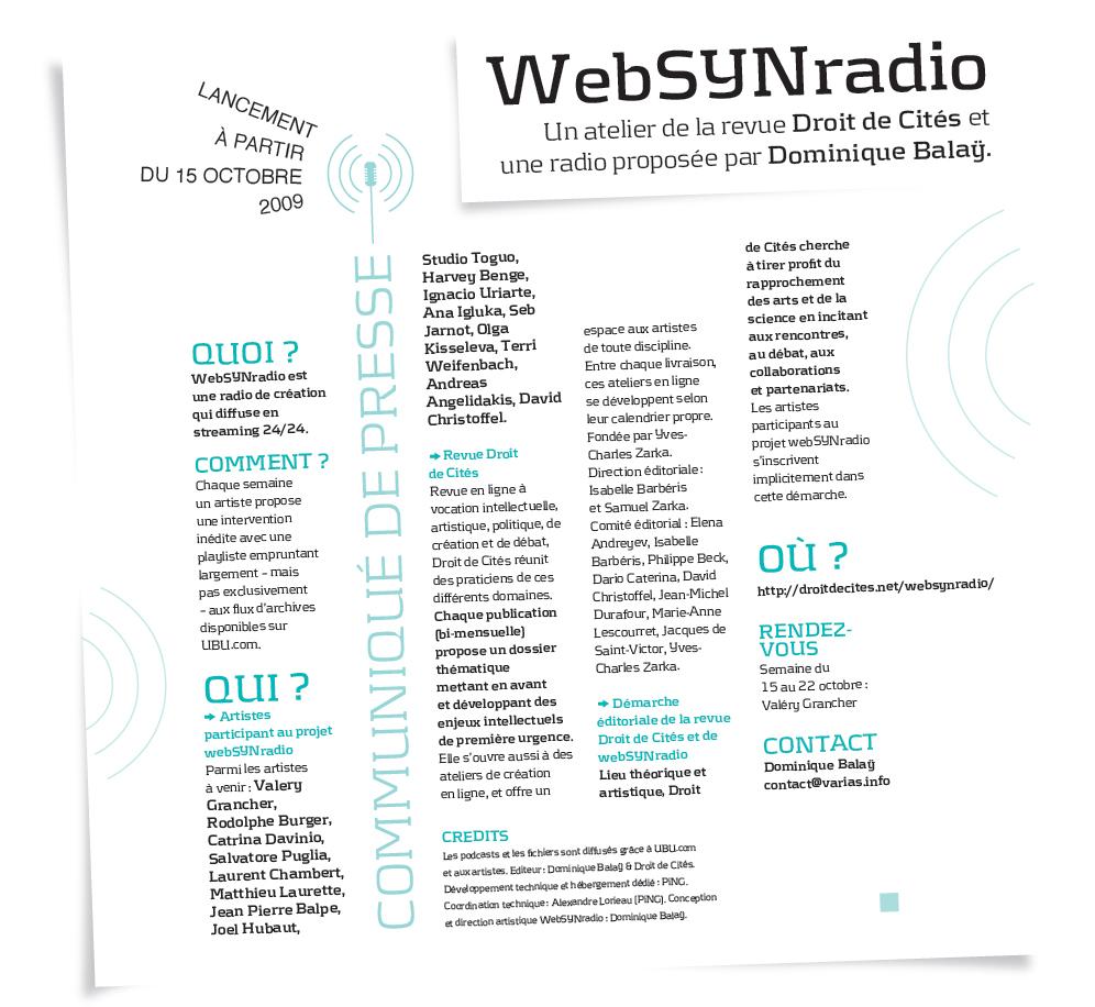 websynradio-cp1