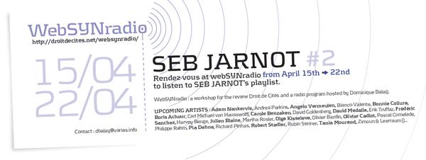 websynradio-seb-jarnot-english600