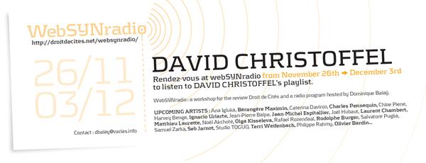 dchristoffel-websynradio-600-eng