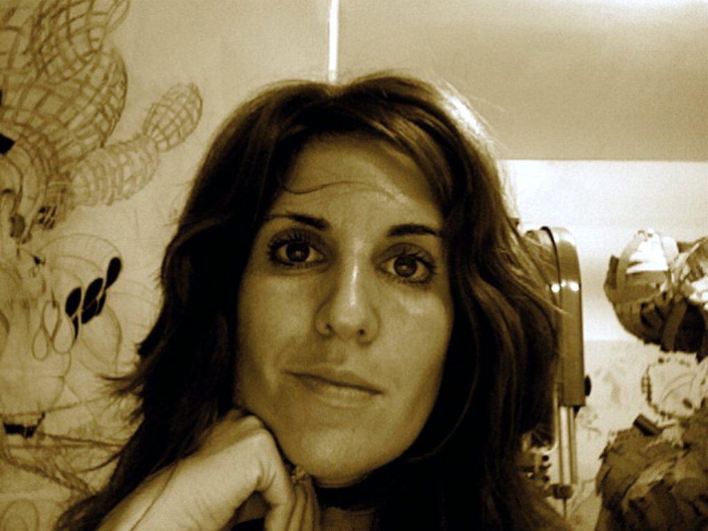 webSYNradio Photo-Bonnie-Collura-300-dpi-1024x768 Bonnie Collura Podcast Programme  Revue Droit de cites
