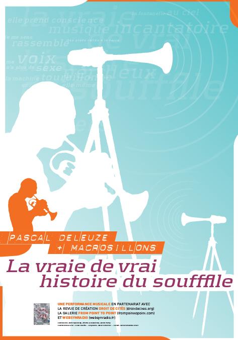 deleuze_macrosillons_flyer