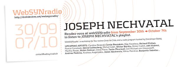 jnechvatal-websynradio-english-600