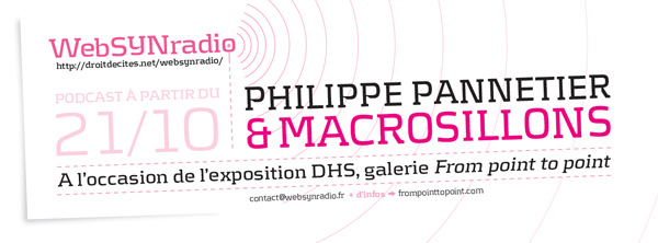 pannetier-macrosillons-dhs600