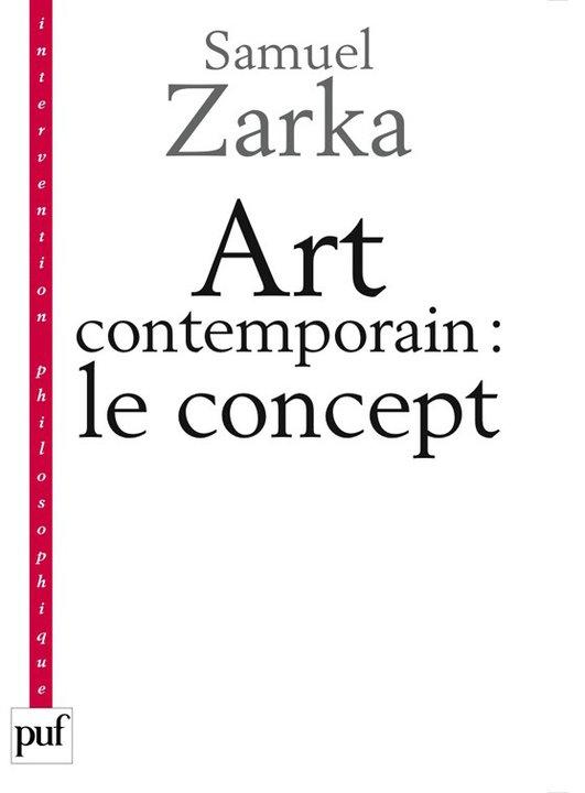 samuel-zarka-concept-art-contemporain