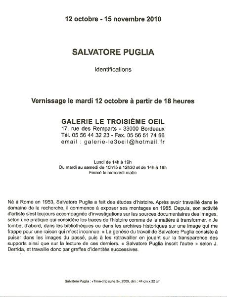 spuglia1