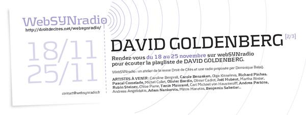 dgoldenberg2-websynradio-fr600
