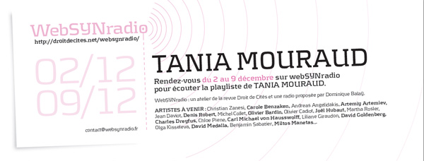 tania-mouraud-websynradio-fr600