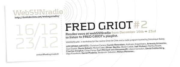 fred-griot2-websynradio-english600