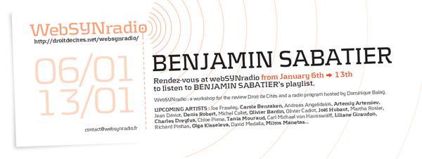 b-sabatier-websynradio-eng600