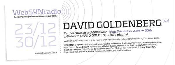 dgoldenberg3-websynradio-english600