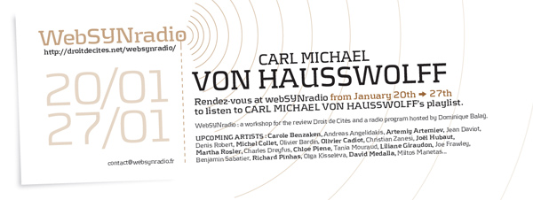 hausswolf-websynradio-eng600