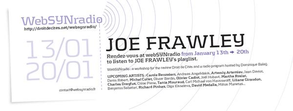 j-frawley-websynradio-eng600