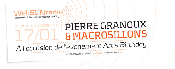 pierre-granoux-websynradio-macrosillons6001