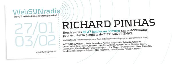 rpinhas-websynradio-fr600