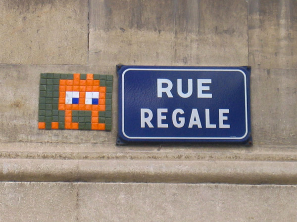 rue-regale1