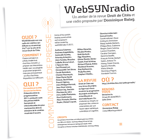 websynradio-2011-500