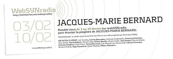 jm-bernard-websynradio-fr600
