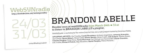 blabelle-websynradio-