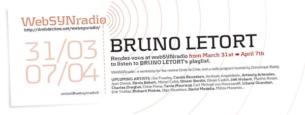 bletort-websynradio-english600