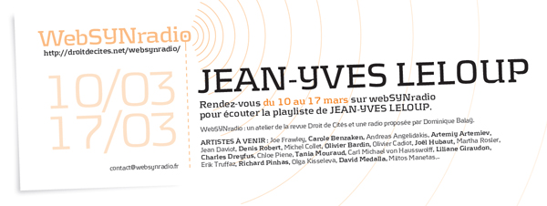 jyleloup-websynradio-fr600