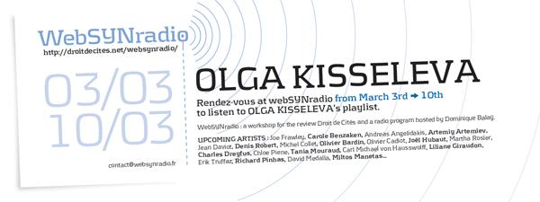 olga-kisseleva-websynradio-en600