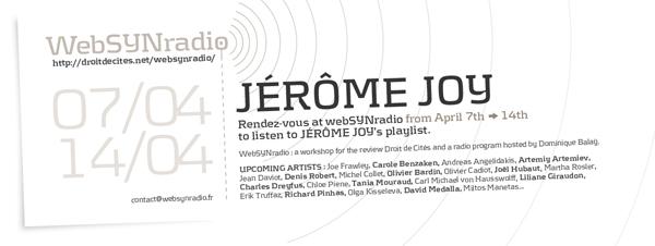 jjoy-websynradio-english600