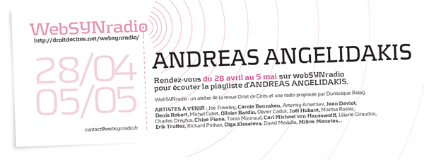 andreas-angelidakis-websynradio600