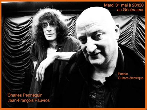 pennequin-pauvros_visuel-news-31-mai-2011