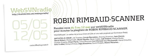 robin-rimbaud-scanner-websynradio600