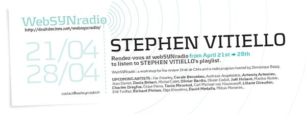 stephen-vitiello-websynradio-english600
