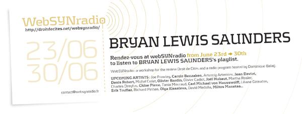websynradio-saunders-eng600
