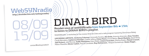 dinah-bird-websynradio-600eng1