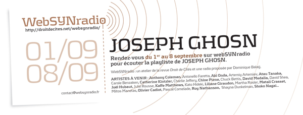 joseph-ghosn-websynradio-600fr
