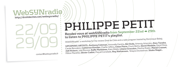 philippe_petit-websynradio-600eng