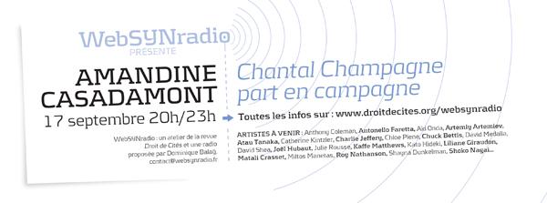 websynradio-flyer-amandine_casadamont-600-fra