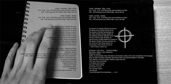 webSYNradio diaryextracts41 Elizabeth Creseveur : news from Japan News  elizabeth creseveur