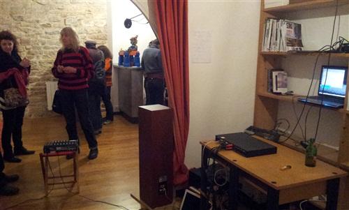 webSYNradio spam_nimes_2012-01-28-19.20.32 Soirée Ferrari Ouistiti au SPAM : pif paf pouf ! News  SPAM residence nimes ELECTRO-ACOUSTIQUE