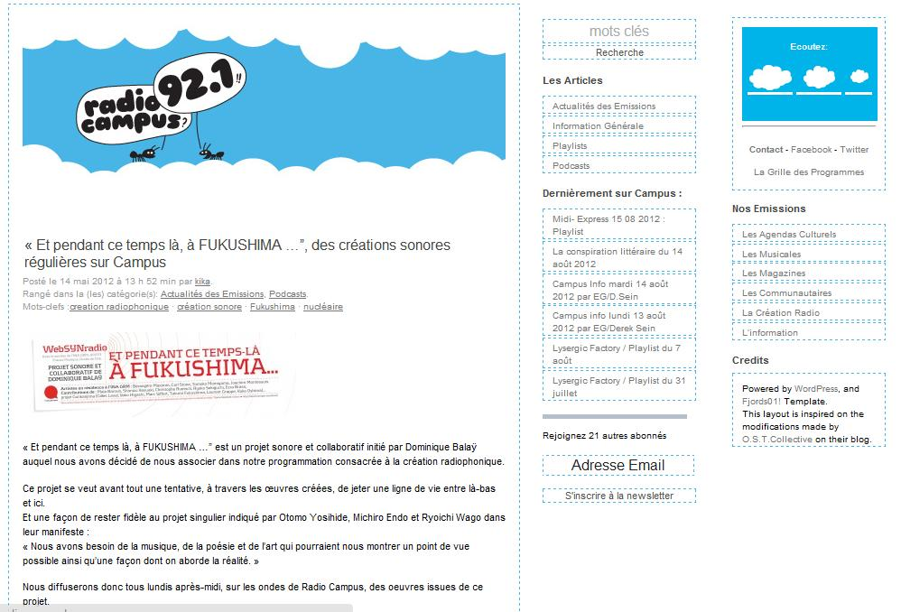 webSYNradio campus_bruxelles_fukushima1 Radio Campus Bruxelles --> Fukushima open sounds News Programme  radio campus bruxelles fukushima!