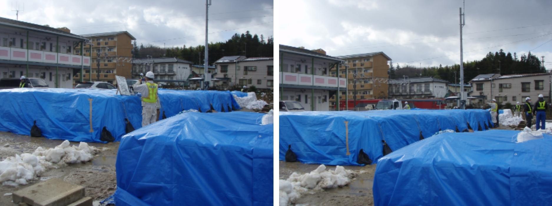 fukushima-soundscapes-koji-nagahata-241213bis