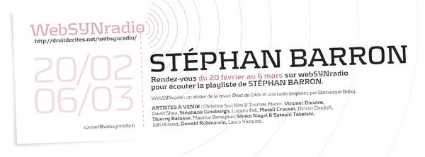 SYN-flyer159-Stephan-BARRON-fra600