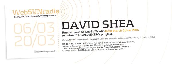 SYN-flyer160-David-SHEA-eng600