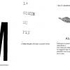 stephan-barron-Traits Art planétaire - 1989-1990 websynradio