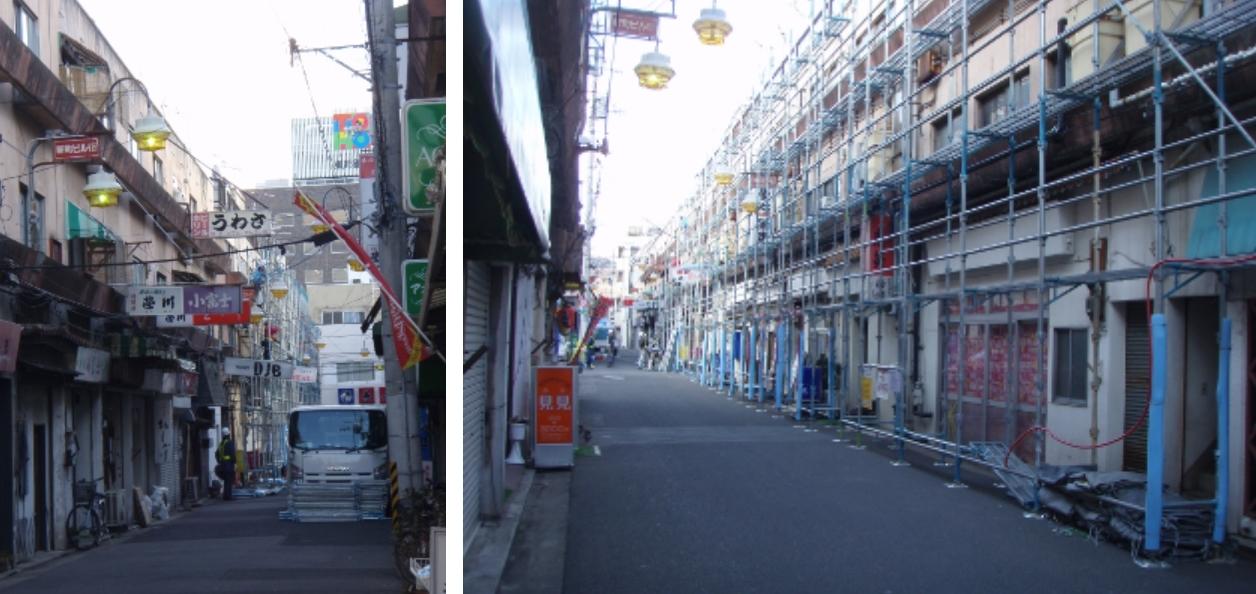 fukushima-soundscapes-koji-nagahata-110314-2