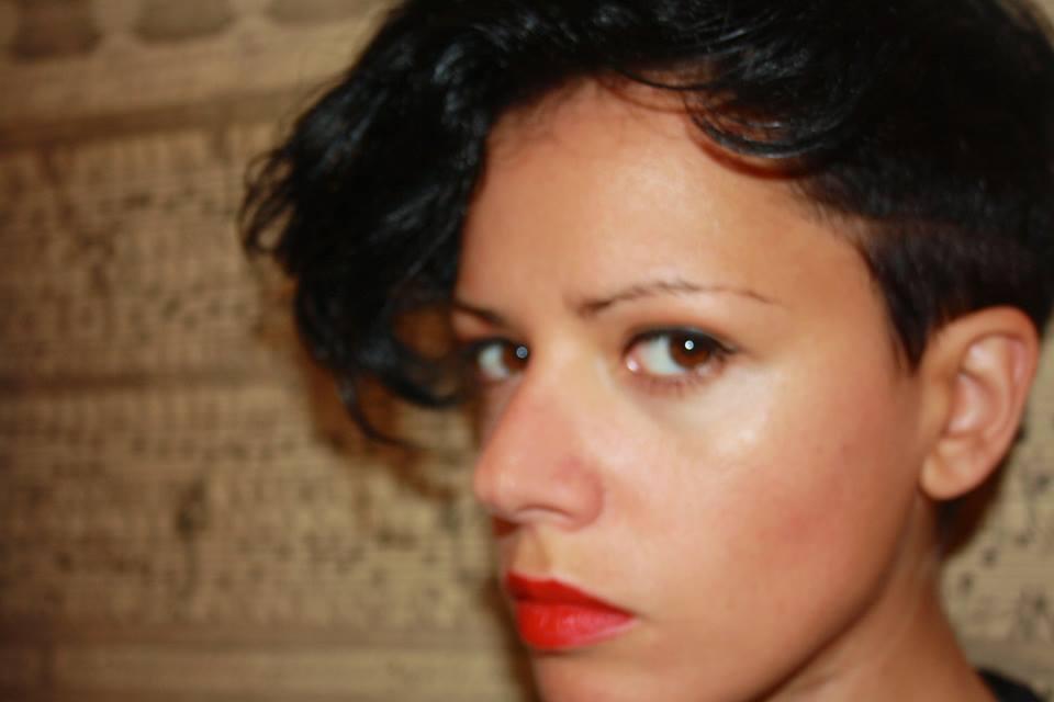 Laura Vazquez websynradio