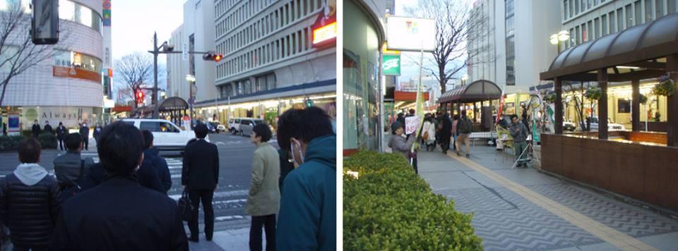 fukushima-soundscapes-koji-nagahata-110414