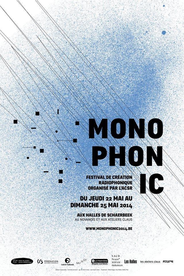 monophonic_bruxelles-2014