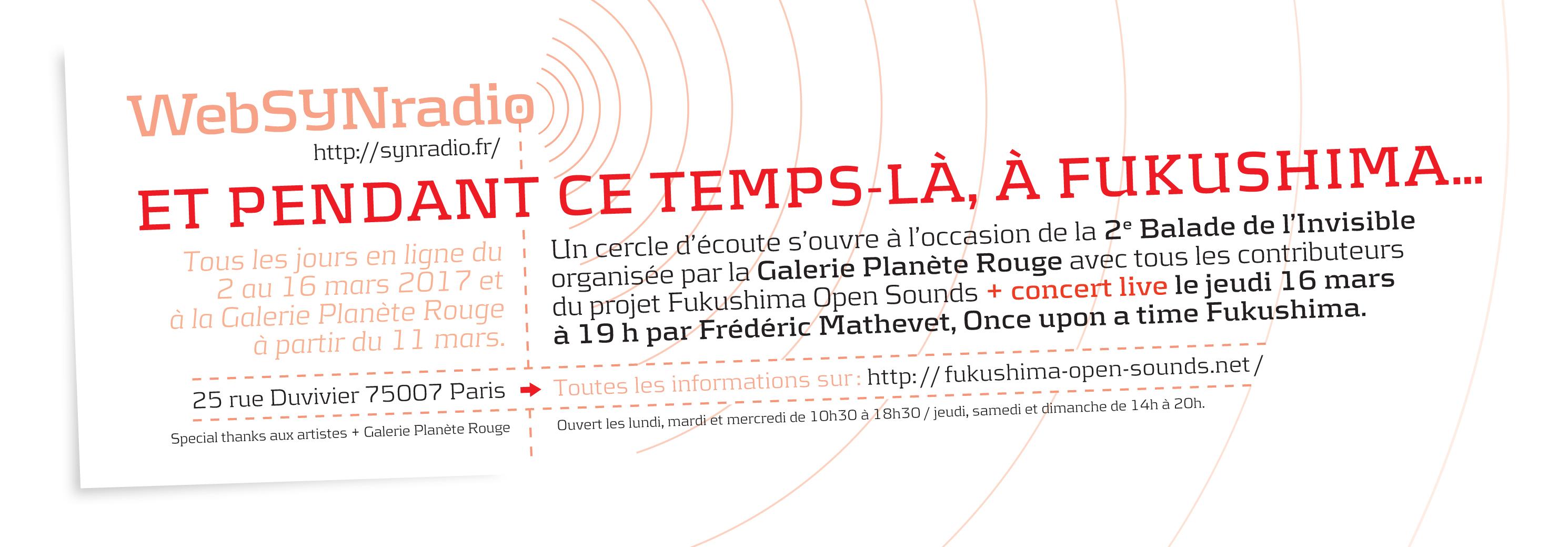 SYN-flyer--Galerie-planete-rouge-Fukushima