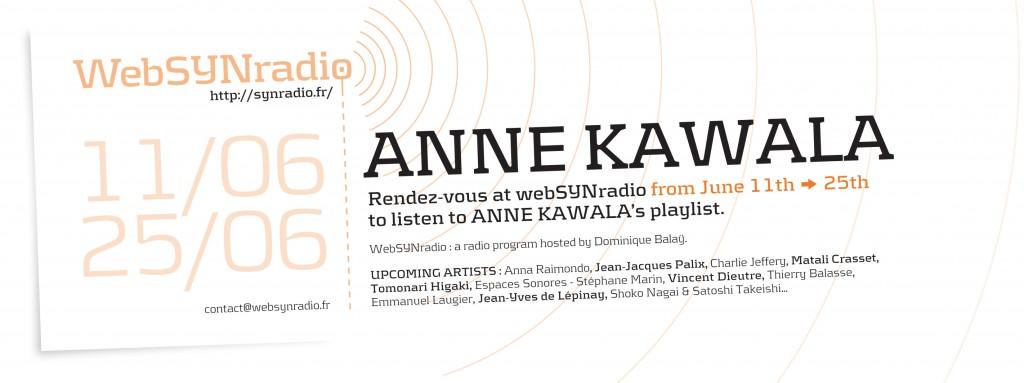 Anne-KAWALA websynradio