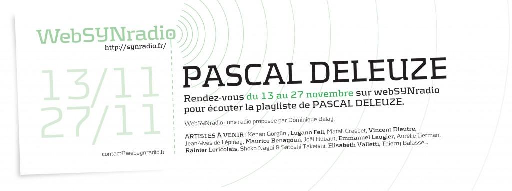 SYN-flyer171-Pascal-Deleuze-fra